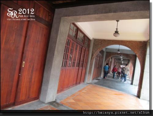 2012-3艋舺 (29).JPG