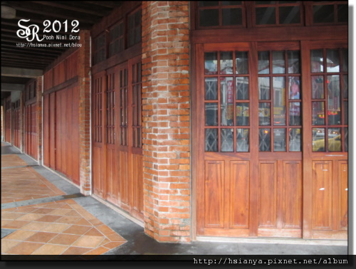 2012-3艋舺 (31).JPG