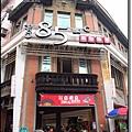 2012-3艋舺 (34).JPG