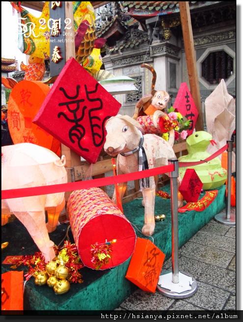 2012-3艋舺 (36).JPG