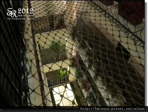 2012-3懷寧飯店 (3).JPG