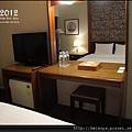2012-3懷寧飯店 (6).JPG