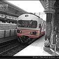 2012-4基隆 (6).JPG