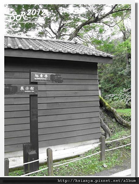 0310林田山 (6)