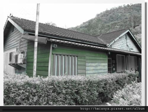 0310林田山 (13)
