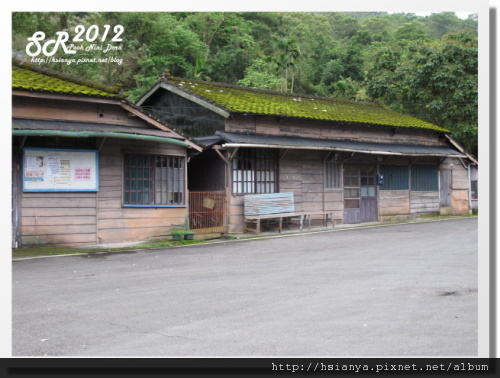 0310林田山 (29)