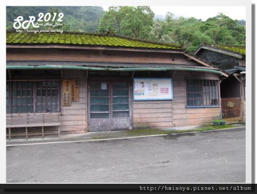 0310林田山 (30)