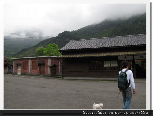 0310林田山 (31)