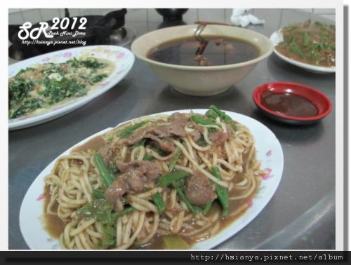 0310黑松羊肉爐 (3)