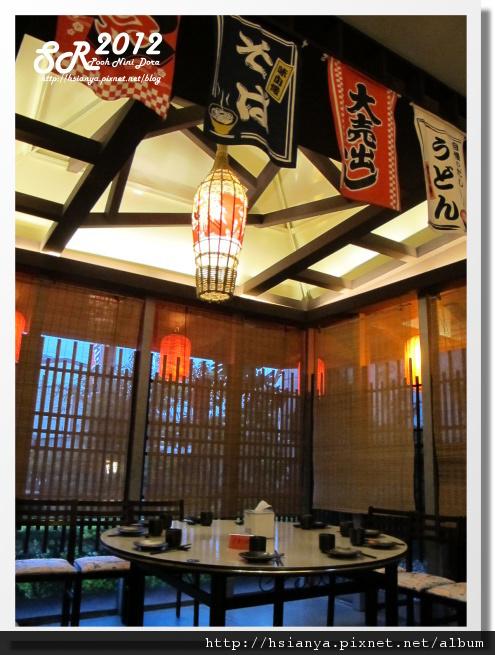 0311吉野日本料理 (4)