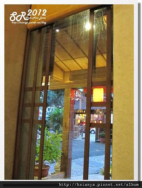 0311吉野日本料理 (5)