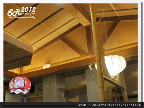 0311吉野日本料理 (6)