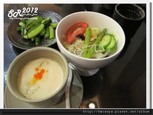 0311吉野日本料理 (8)