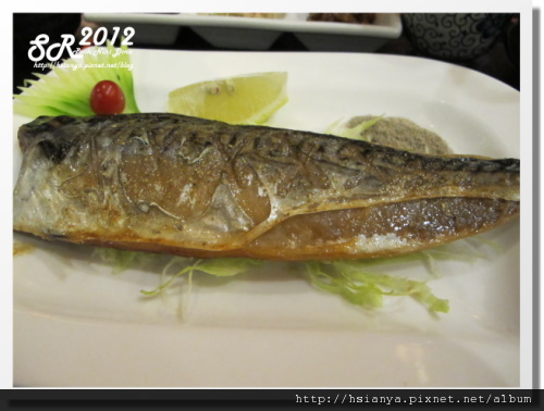 0311吉野日本料理 (9)