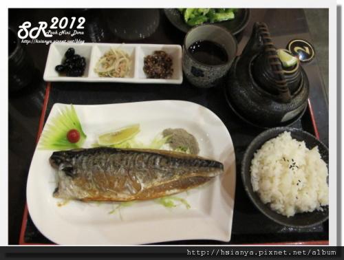 0311吉野日本料理 (10)
