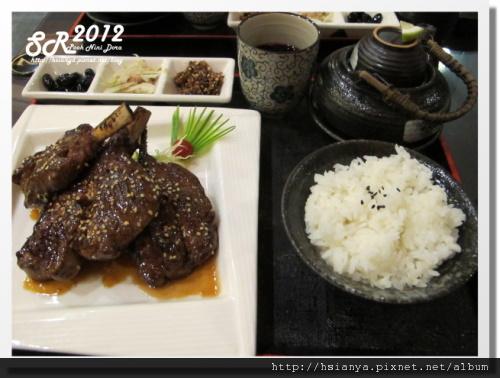 0311吉野日本料理 (11)
