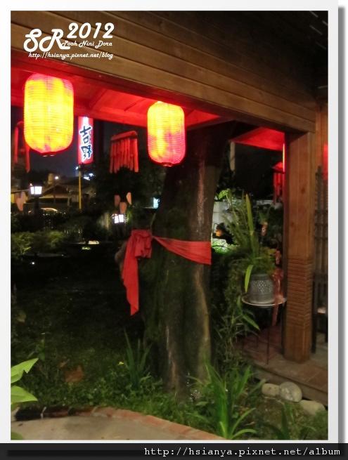 0311吉野日本料理 (14)