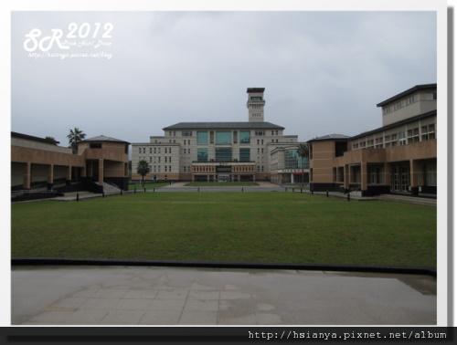 0311東華大學 (2)