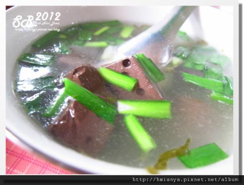 0311蹦康肉丸 (3)