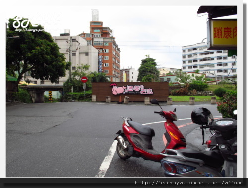 0311蹦康肉丸(7)