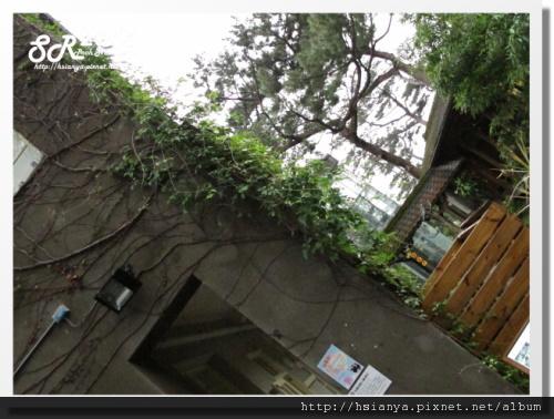 0312松園別館 (2)