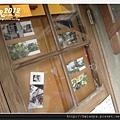 0312松園別館 (3)