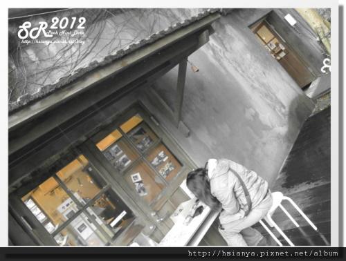 0312松園別館 (4)