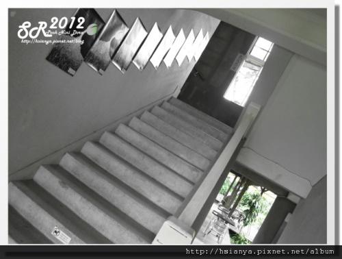 0312松園別館 (5)