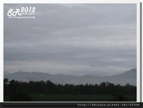 0312綠野森林 (9)