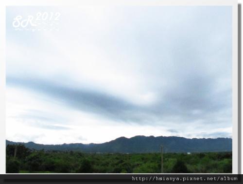 0312綠野森林 (10)