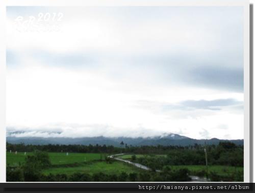 0312綠野森林 (14)