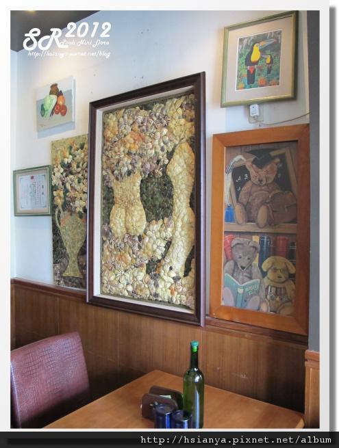 0313我的咖啡館 (5)