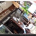 0313我的咖啡館 (7)