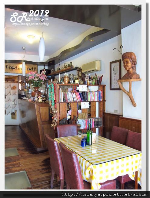 0313我的咖啡館 (10)