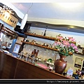 0313我的咖啡館 (11)