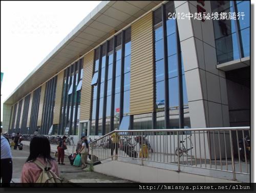 2012-02南寧路上 (1)