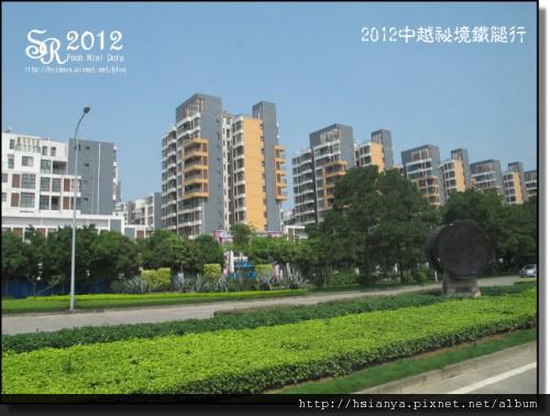 2012-02南寧路上 (7)