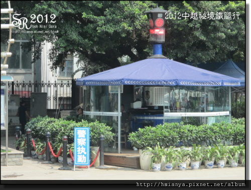 2012-02南寧路上 (10)