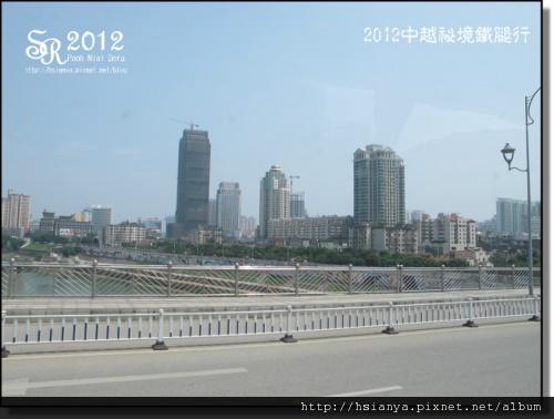 2012-02南寧路上 (11)