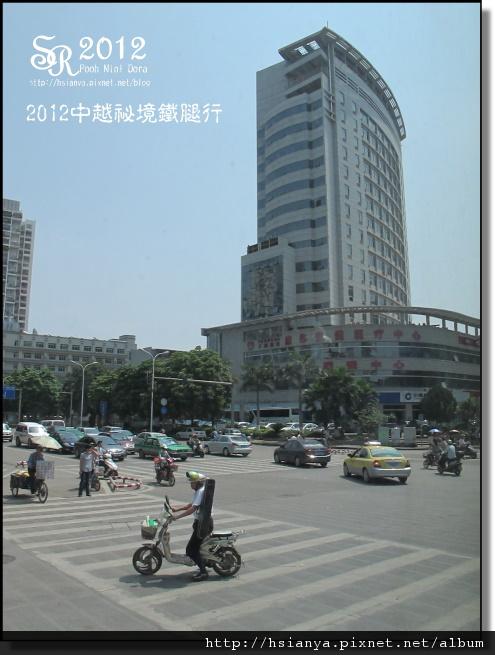 2012-02南寧路上 (12)