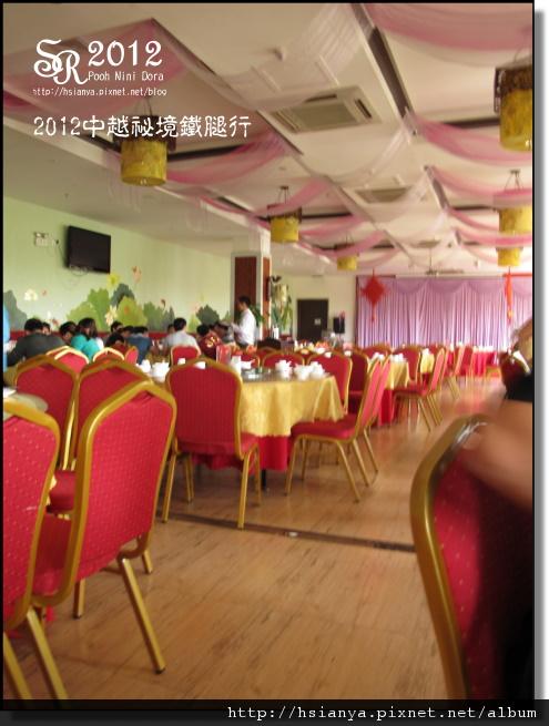 2012-04午餐 (3)
