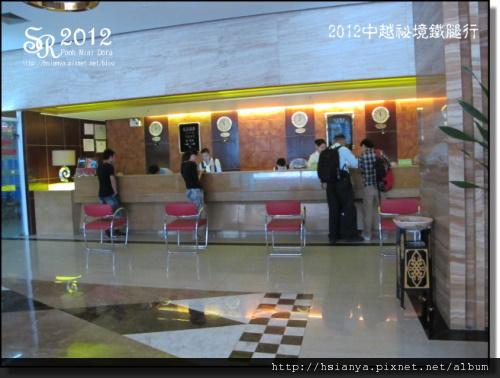 2012-05浙商大酒店 (1)