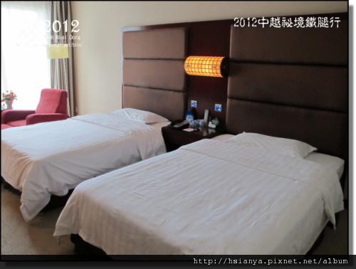2012-05浙商大酒店 (2)