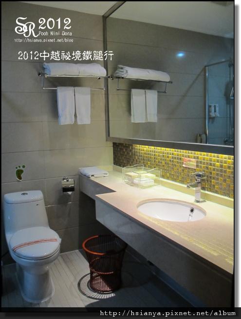 2012-05浙商大酒店 (3)