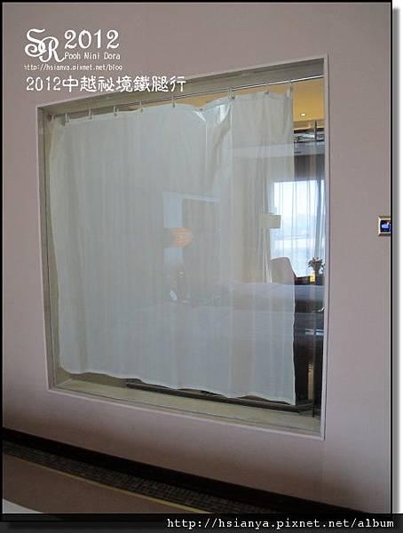 2012-05浙商大酒店 (4)