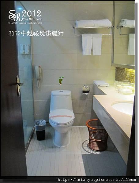 2012-05浙商大酒店 (5)