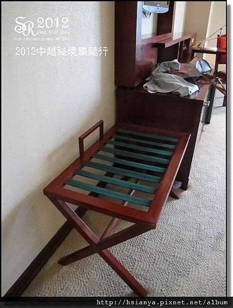 2012-05浙商大酒店 (6)