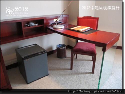 2012-05浙商大酒店 (7)