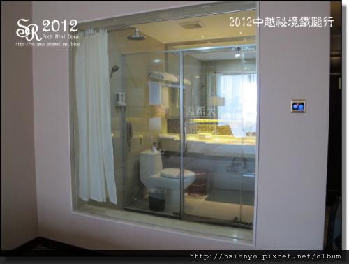 2012-05浙商大酒店 (8)
