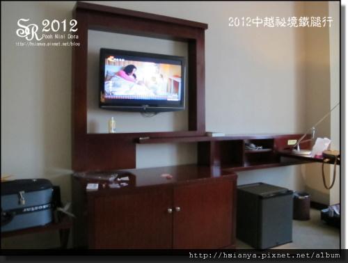 2012-05浙商大酒店 (11)